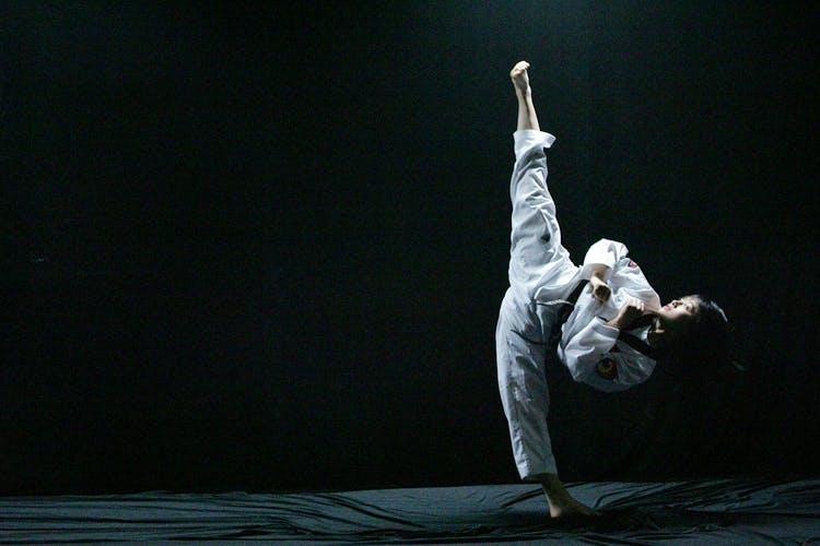 Performing arts,Dance,Entertainment,Dancer,Performance,Performance art,Modern dance,Hip-hop dance,Event,Choreography
