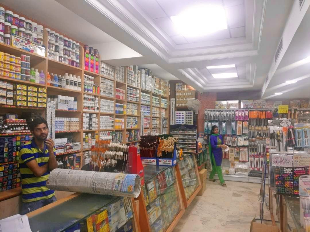 Retail,Building,Bookselling,Convenience store,Library,Supermarket,Public library,Book,Publication,Outlet store